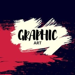 graphicaart