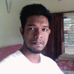 h_ahmed