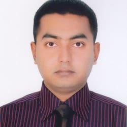 uday013