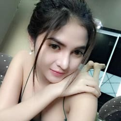 zahra_indonesia