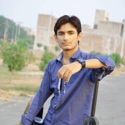 saad_shahzad
