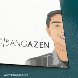 bangazen