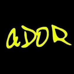 adhore