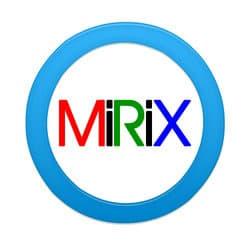 omirix