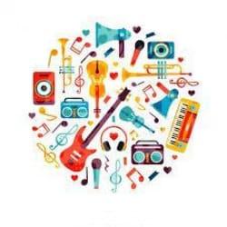 resellmusic