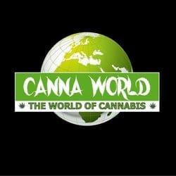 cannaworld