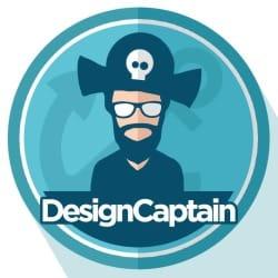 designcaptain