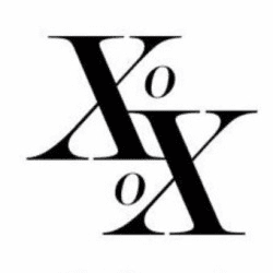 xoxosisters