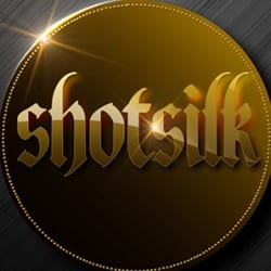 shotsilk