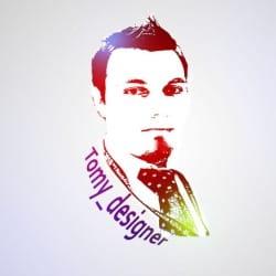 tomy_designer