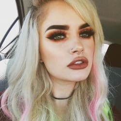 Image result for atleeeey