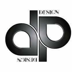designparks