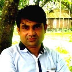 sohrabhpps