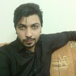 m_ahmad_pk