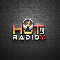 hot21radio