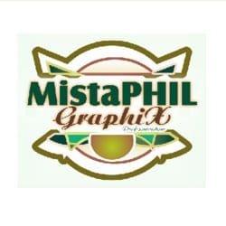 mistaphil