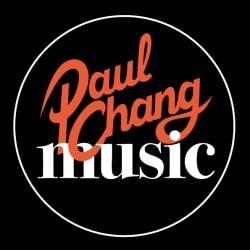 paulchangmusic