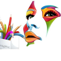 designertop1