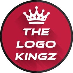 thelogokingz