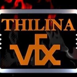 thilinavfx