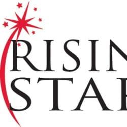 rising_stars56