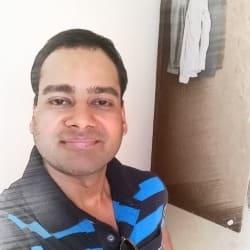 mahendra2016