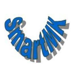 smartmk