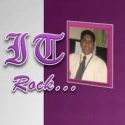 itrock7788