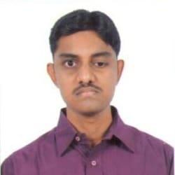 subashchandran