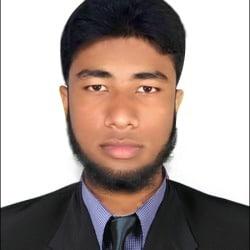 md_foorhad