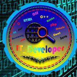 i_tdeveloper