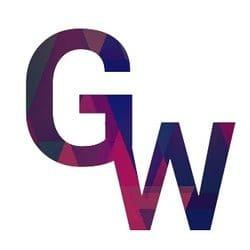 gigwala