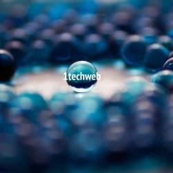 onetechweb