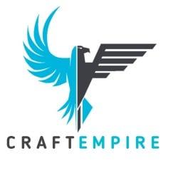 craftempire
