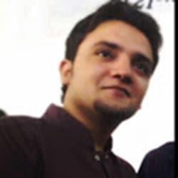 anasshah