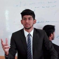 hamza44safdar