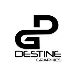 destinegraphics