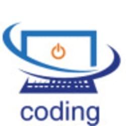 codingtycoon