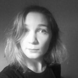 mihaela_sl