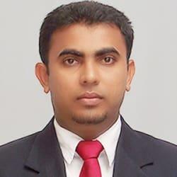 dushyanthabey