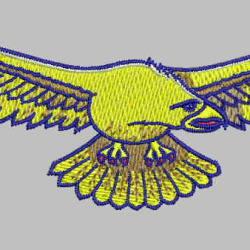 letoalamemb1