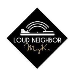 loudneighbor