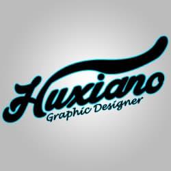 huxiano
