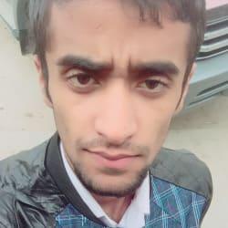 waqarkhalid378