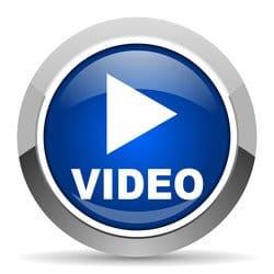 videotuck