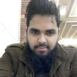 muhammadnasir97