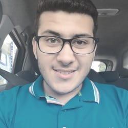 fouad_kouzmane