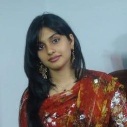 aliaa_chaudhary