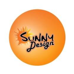 sunnydexign