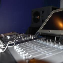 studio32